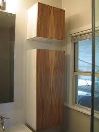 diy cabinet doors mdf kitchens andrine