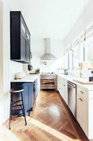 kitchen astounding brooklyn kitchen design chinese kitchen