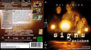 Pc M El Sigsn Zeichen Mel Gibson German Blu Ray Cover German Dvd Covers