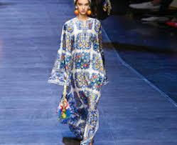 discount long chinese kimono dress 2017 long chinese kimono