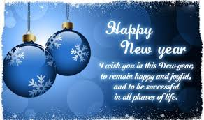 new year wish card essay speech on happy new year for school students in