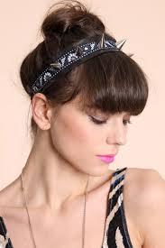 headband waves dressing my headband chic for summer 2013 the 5