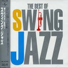 swing jazz best of swing jazz universal various artists songs reviews