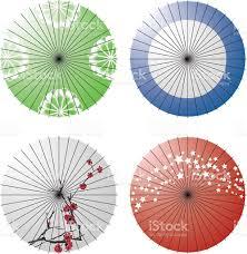 Clip Umbrella Umbrella Top Clip Art Vector Images U0026 Illustrations Istock