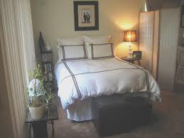 home decor creative clearance home decor online interior design