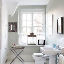 traditional bathrooms ideas bathroom ideas designs and inspiration ideal home