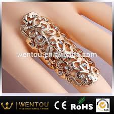 finger ring designs for luxury new design of gold finger ring jewellry s website