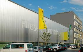 Radiologie Bad Cannstatt Fliesen Kemmler In Stuttgart Top Magazin Stuttgart
