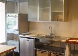 gastrok che gebraucht küchen gebraucht berlin fantastisch küche img jpg gastro kuechen