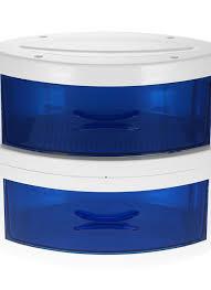 towel cabinet with uv sterilizer uv sterilizer towel cabinet for hair salon heater sterilization towel
