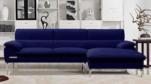 Sectional Sofa Blue Sofa Blue Plaid Sleeper Sofa Blue And White Sleeper Sofa Royal