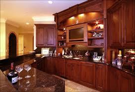 kitchen simple kitchen design houzz kitchen designs kitchen tv