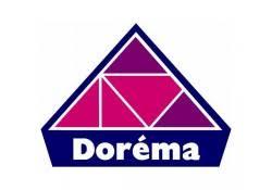 Dorema Awning Spares Awning Poles Veranda Poles Rear Upright Poles For Caravan Awnings