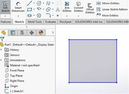 solidworks 2017 shaded sketch contours computer aided technology
