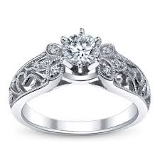 beautiful women rings images Beautiful engagement rings for women jpg