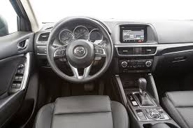 nissan mazda 2012 mazda cx 5 review u0026 ratings design features performance