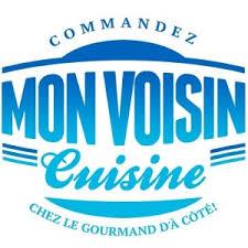 mon voisin cuisine mon voisin cuisine start in l évènement startup parisien