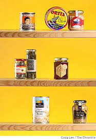kitchen essentials 10 versatile pantry items sfgate
