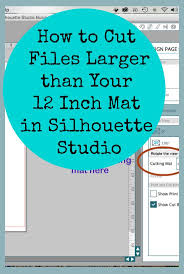 best 25 silhouette cameo projects ideas on pinterest silouette