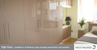 Bedroom Furniture Kent Fitted Bedrooms And Fitted Home Offices