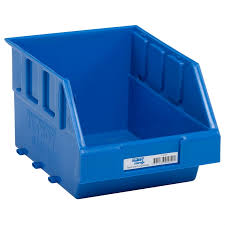 Plastic Storage Containers Melbourne - handy storage size 40 plastic storage tote bunnings warehouse