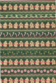 halloween background patterns 358 best u2022 dollhouse holidays u2022 christmas u2022 birthdays