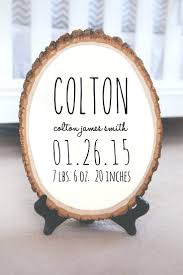 25 Best Nursery Wall Decals by Wall Ideas Personalized Name Wall Art Personalised Baby
