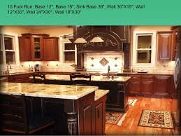 Lily Ann Kitchen Cabinets by Bristol Chocolate Kitchen Cabinets Design Ideas By Lily Ann Cabinets