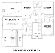 house plan for 600 sqft north facing house plans