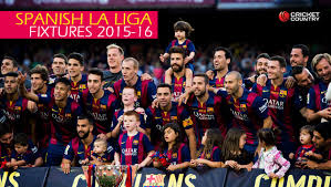 la liga table 2015 16 la liga spain live best linux router