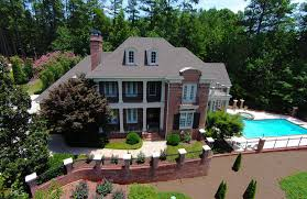 Landscaping Peachtree City Ga by 1000 North Hill Peachtree City Ga 30269 Georgia Mls