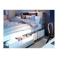 Ikea Bed Frames Ikea Slatted Headboard Display Slat Wall Ikea Bed Frame