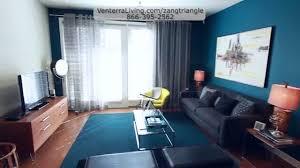 3 bedroom apartments in dallas tx zang triangle apartments in dallas tx 1 bedroom apartment tour