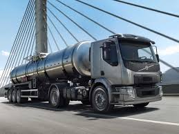 volvo 760 truck volvo vm 330 4 2 tractor u00272012 u201314