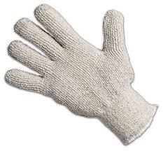 gant de cuisine anti chaleur gant anti chaleur achat vente gant anti chaleur au meilleur prix
