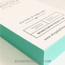 Good Business Card Font 10 Commandments Of Business Card Design Creative Market Blog