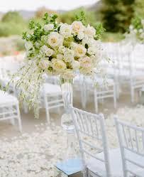 download order wedding flowers wedding corners