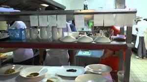 cuisine plus tahiti le coco s dining restaurant tahiti
