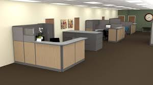 Northeast Factory Direct Cleveland Ohio by Lounge And Reception 1 Factory Direct Office Furniture In