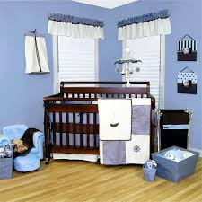baby room ideas for small apartment practical interior design baby room ideas for small apartment practical