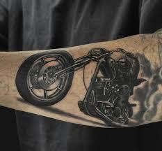 11 best tattoo inspiration images on pinterest tattoo ideas