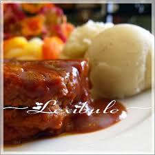 recette de cuisine viande recette de de viande par lexibule
