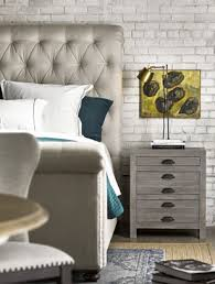 Shop Bedroom Furniture by Belfort Furniture Furniture U0026 Mattress Store Washington Dc