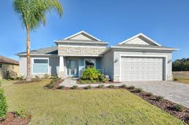 mount dora fl homes for sale u0026 mount dora real estate at homes
