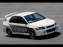 mitsubishi evo drawing mitsubishi lancer evolution related images start 100 weili