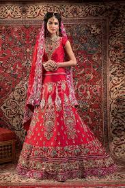 wedding dressing dresses breathtaking indian wedding dresses for