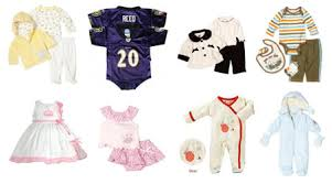 how to choose cheap baby clothes imgtoys