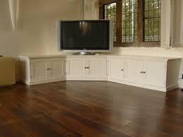dark wood corner tv stand foter corner tv stand pinterest