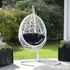 Patio Egg Chair Patio Ideas Full Image For Where To Get String Lights Patio