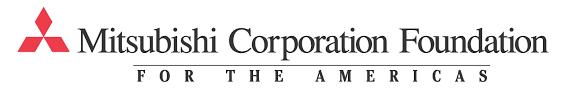 logo mitsubishi mitsubishi corporation foundation for the americas corporate